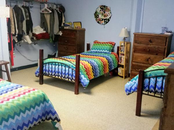 Room Refurb 3