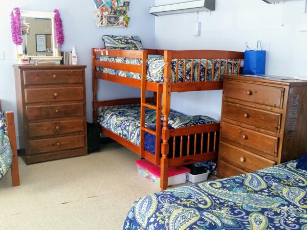 Room Refurb 4